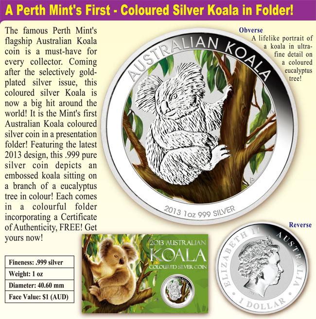 Regal Collections Singapore Pte Ltd